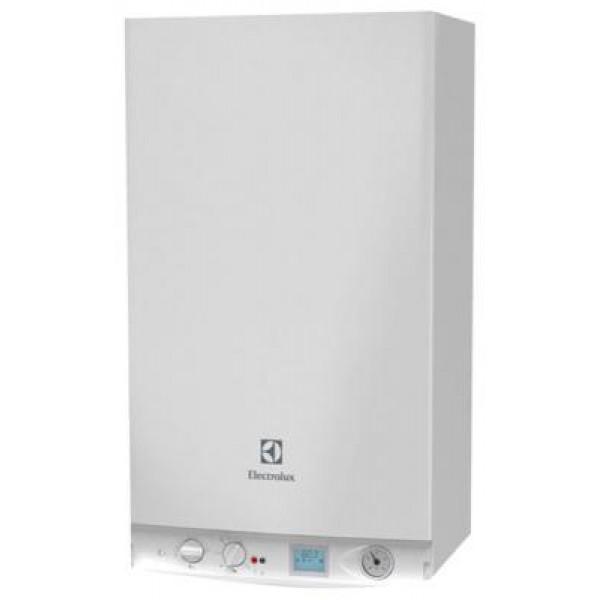 Electrolux Gcb-q 32fi