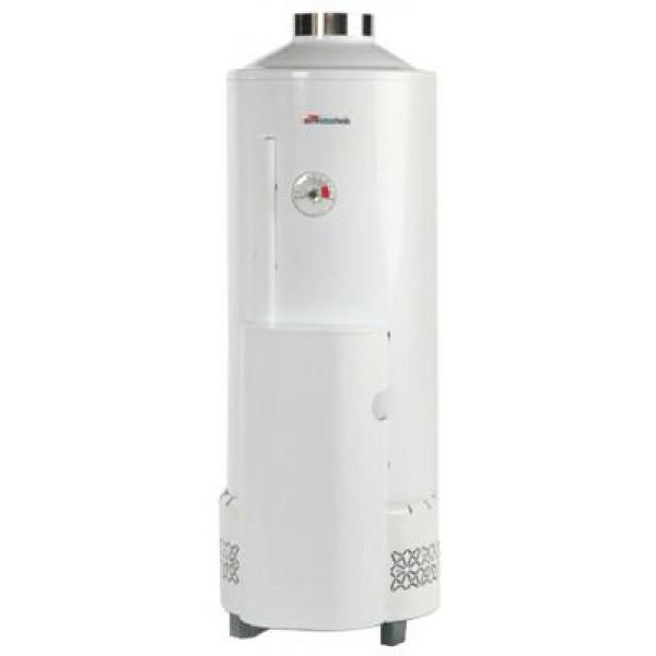 Термотехник АОГВ-10К