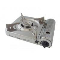 Плита газовая портативная Ms 3500 (2,9кВт)
