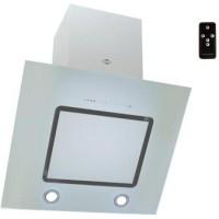 Crassula 160 Glass White