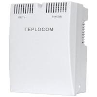 Стабилизатор Teplocom St - 888